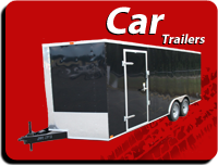 home car trailers Enclosed Trailers | Gooseneck