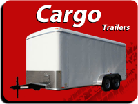 home cargo trailers Enclosed Trailers | Gooseneck