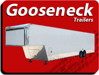 home gooseneck trailers Enclosed Trailers | Gooseneck